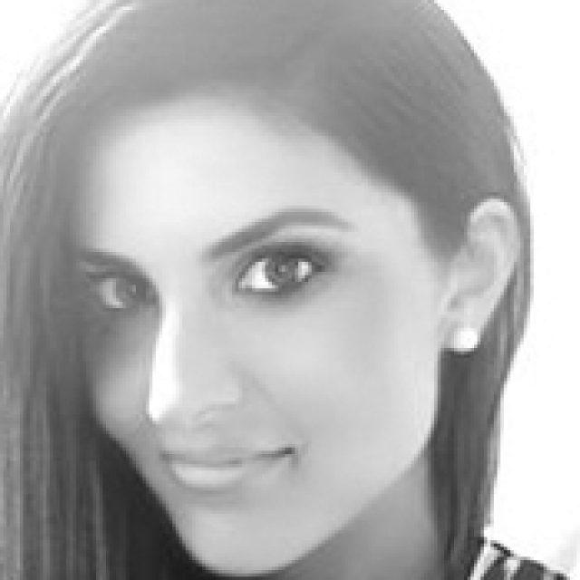 Mely Romano